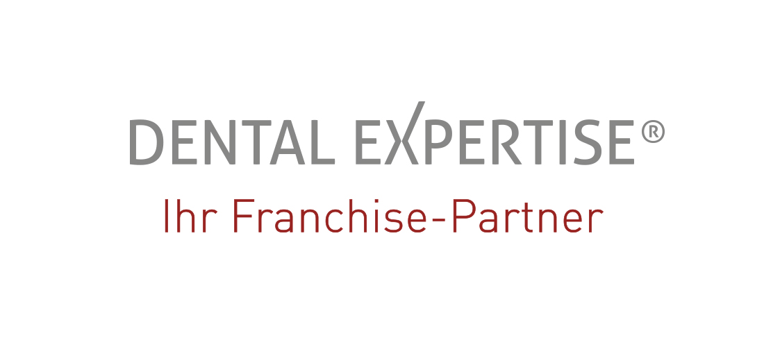 Logo Dental Expertise