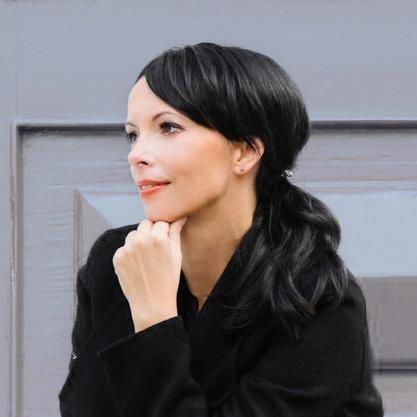 Barbara Tretter